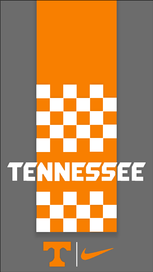 tennessee volunteers football wallpaper - photo #39