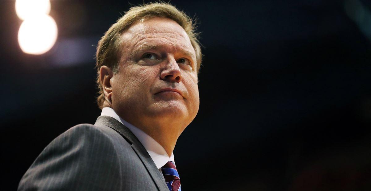 Kansas reaches 300 wins for the 2010s, headed toward No. 1