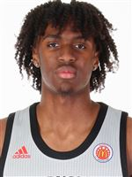 Tyrese Maxey Photo