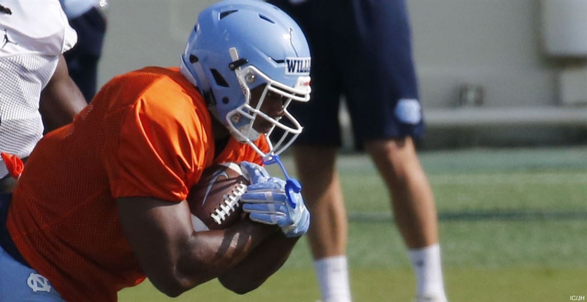 Taylor: Bold Predictions for UNC Football in 2018