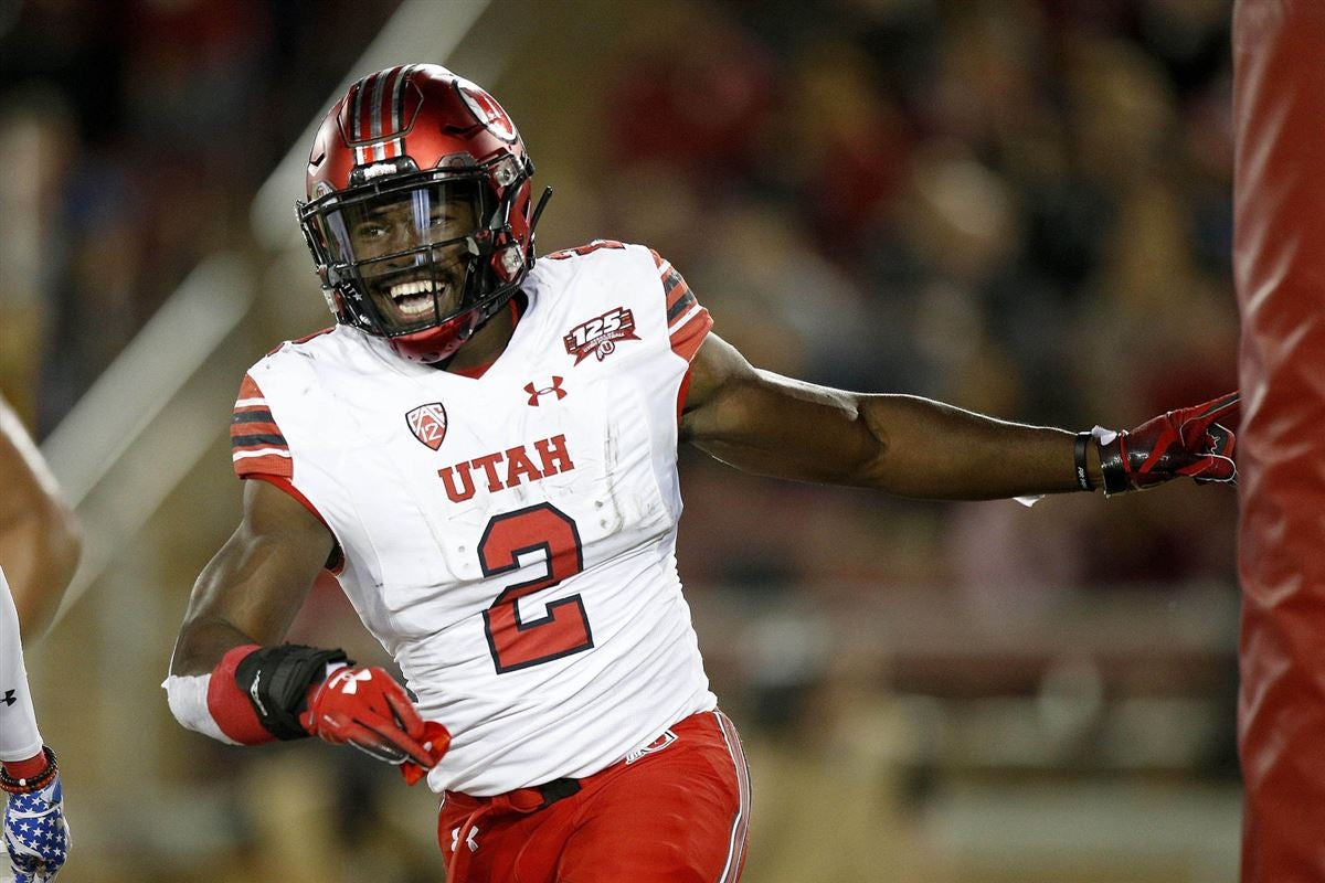 In their words: ASU coaches and players preview No. 13 Utah