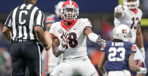 Image result for deandre baker nfl draft