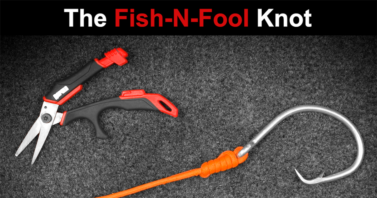 Fishing - Magazine cover