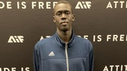 Makur Maker: Top 10 2020 post talks NBA, college options