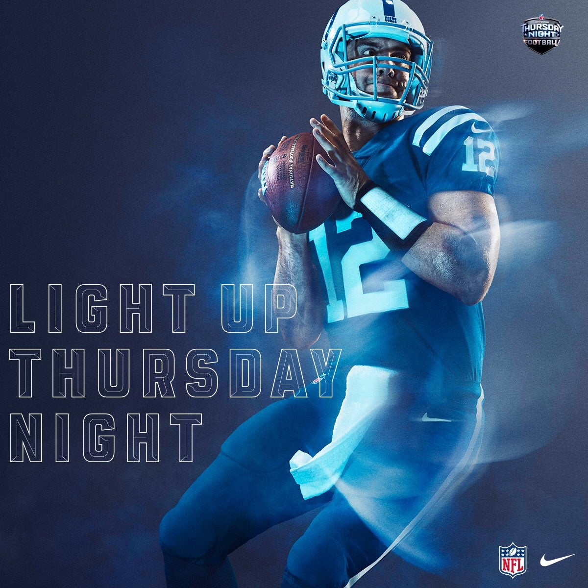 Power Ranking the 32 NFL Color Rush Uniforms f87ea29df