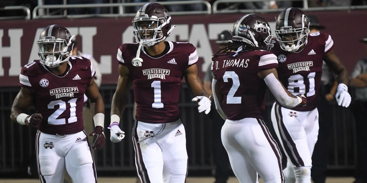MSU's Stephen Guidry Experiences Change On and Off the Field