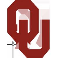 Oklahoma 2021 Football Commits