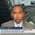 Stephen A. Smith slams Kyrie Irving, Dwight Howard's NBA takes