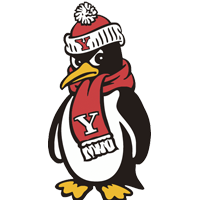 ysu penguins
