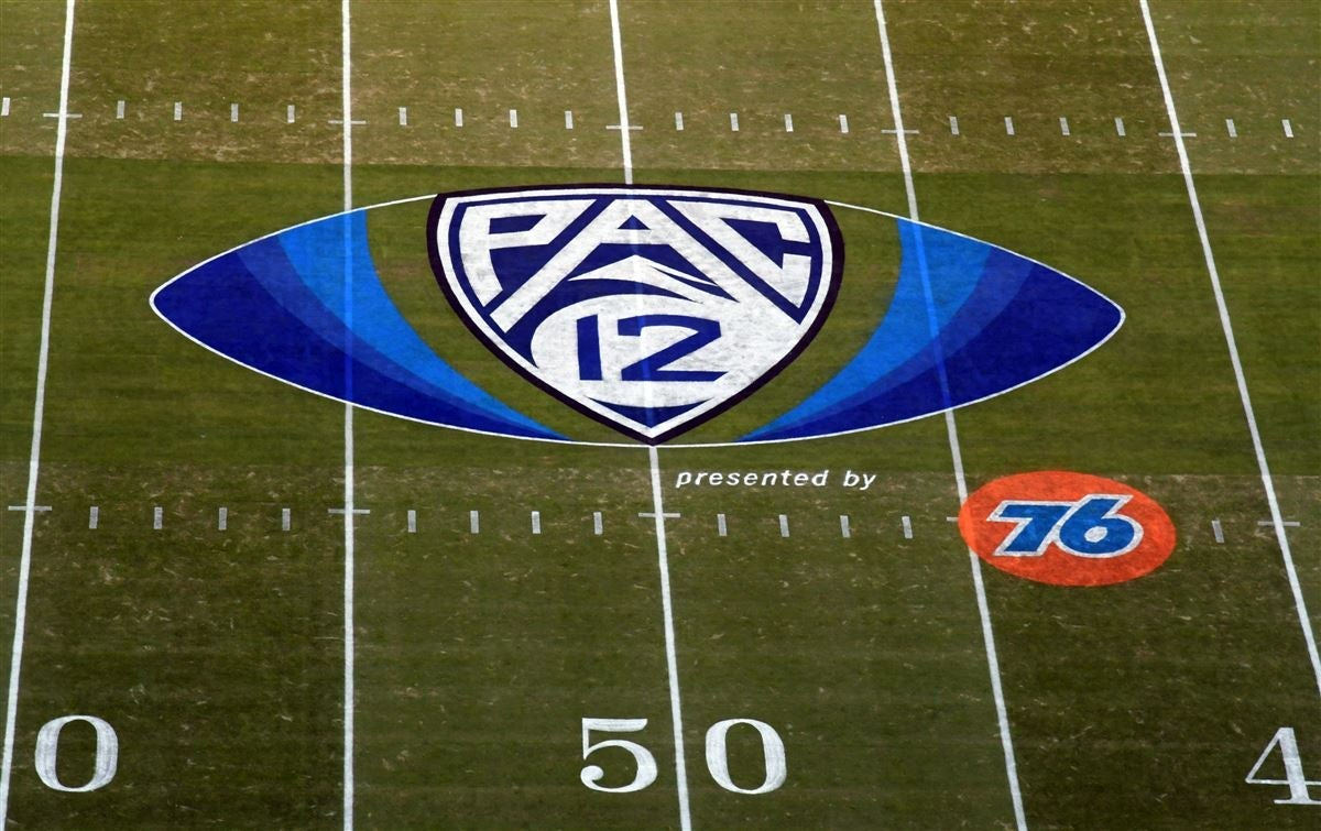 """Report: Don't expect Pac-12 vote for """"several weeks"""""""