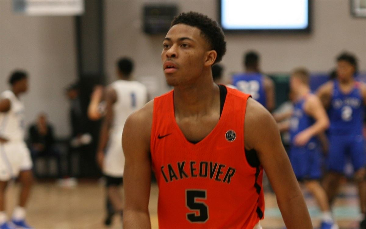 Justin Moore & Team Takeover Win Peach Jam