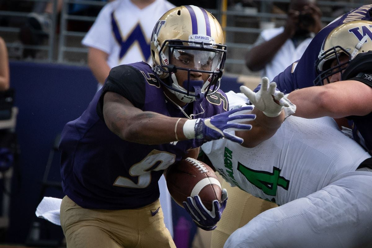 Records Made To Be Broken By Myles Gaskin Updated