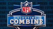 Full list of 2021 NFL Combine participants released