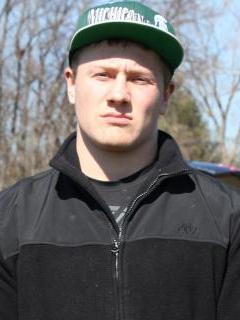 Jon Reschke