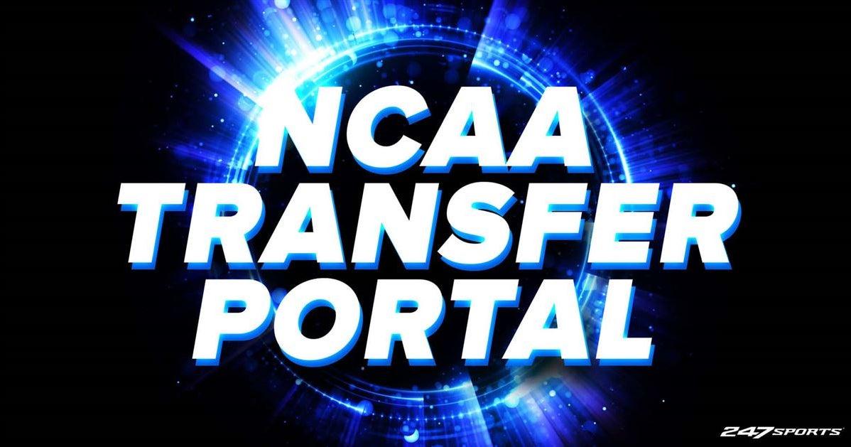 Transfer Portal Tracking Players Exploring Transfer Options