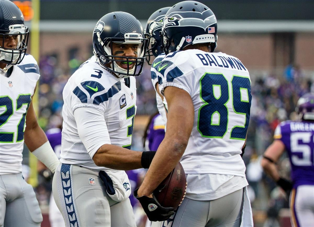 12 Gauge: Key to the Game in Seahawks vs Jets