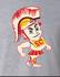 jgtrojan avatar
