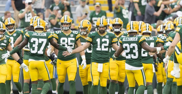 Espn Gives Bold Prediction For Packers