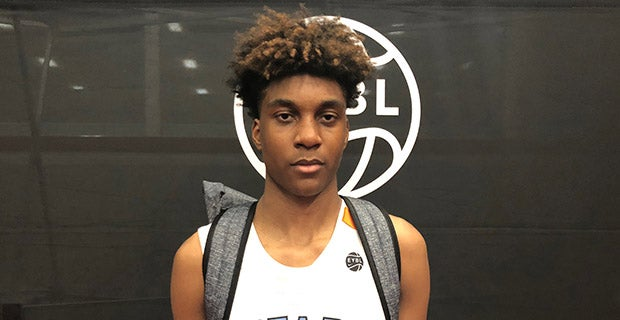 Las Vegas: Who stood out on day one of the final eval period?