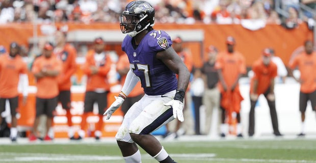 e6d69e40 A look at free agents of the other 31 teams Broncos could target