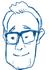Liebawitz avatar