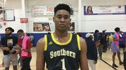 Four-star Colin Smith is looking to connect with coaches