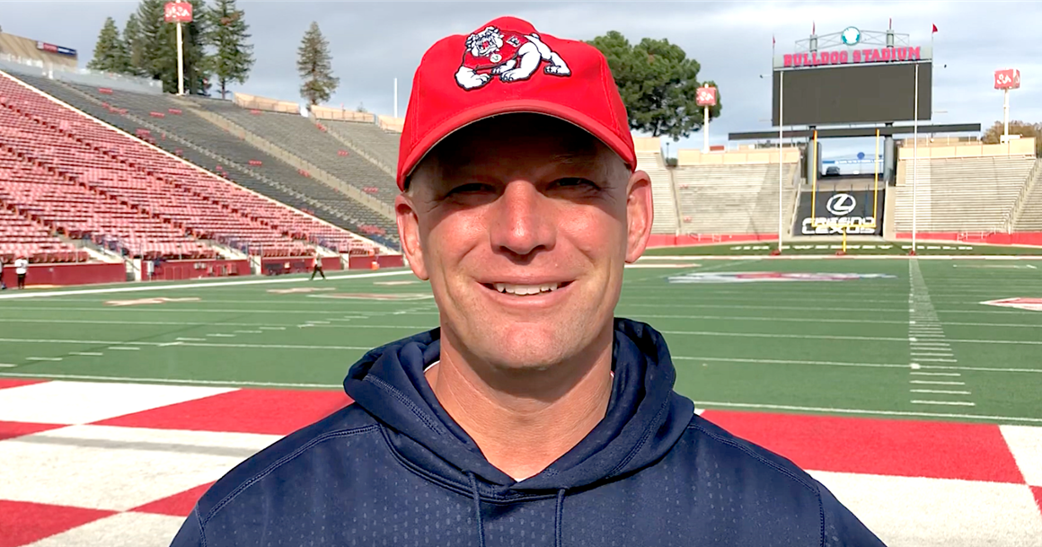 Commitment Impact: Fresno State adds two-way athlete commit