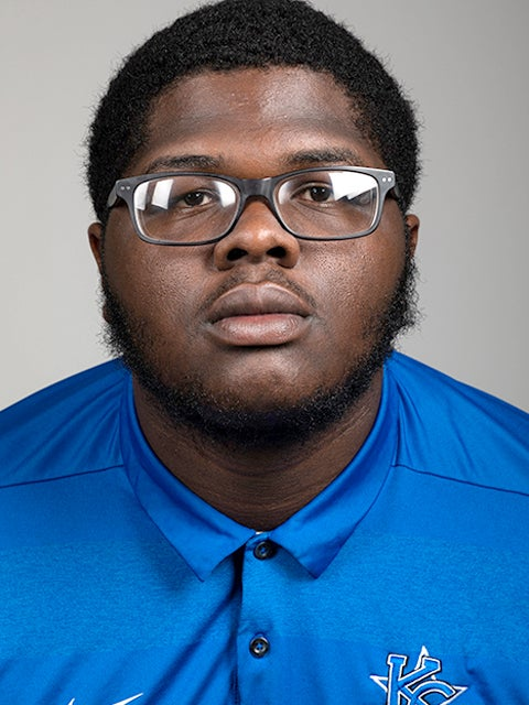 Rodquice Chaney