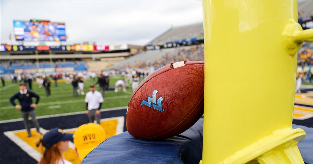 WVU football bowl projections heading into Week Four
