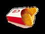 Potato Cakes avatar