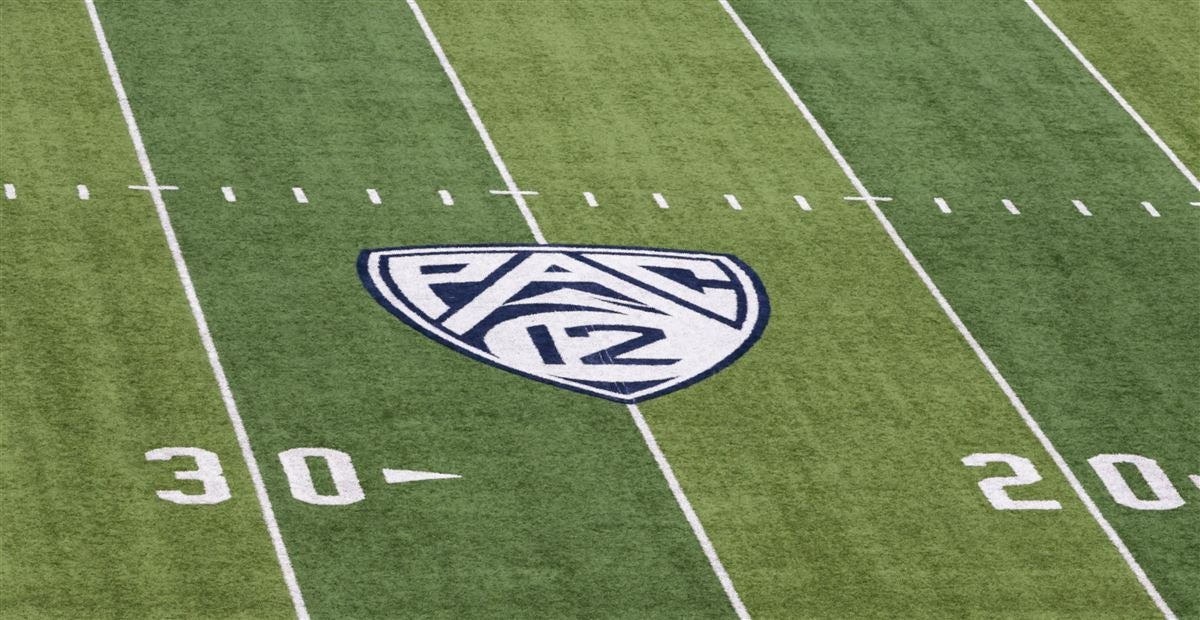 Report: Pac-12 anticipated to make CFB decision on Tuesday