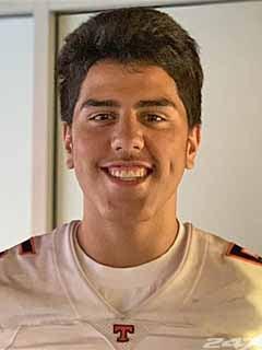 Spencer Fano