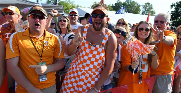 8cd24b3d7ac Ranking the 25 best college tailgates