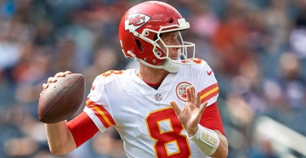 1f56e4c0 One question to be answered at each Kansas City Chiefs position