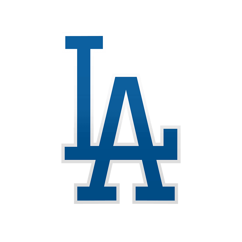 los angeles dodgers re-sign brandon beachy to one-year deal