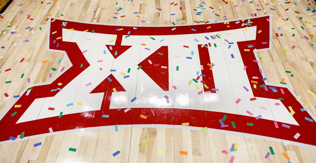 One question facing each Big 12 team in 2019-20