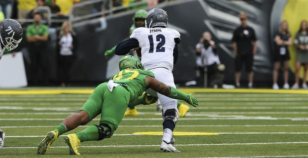 Image result for Mase funa Photos Against Nevada