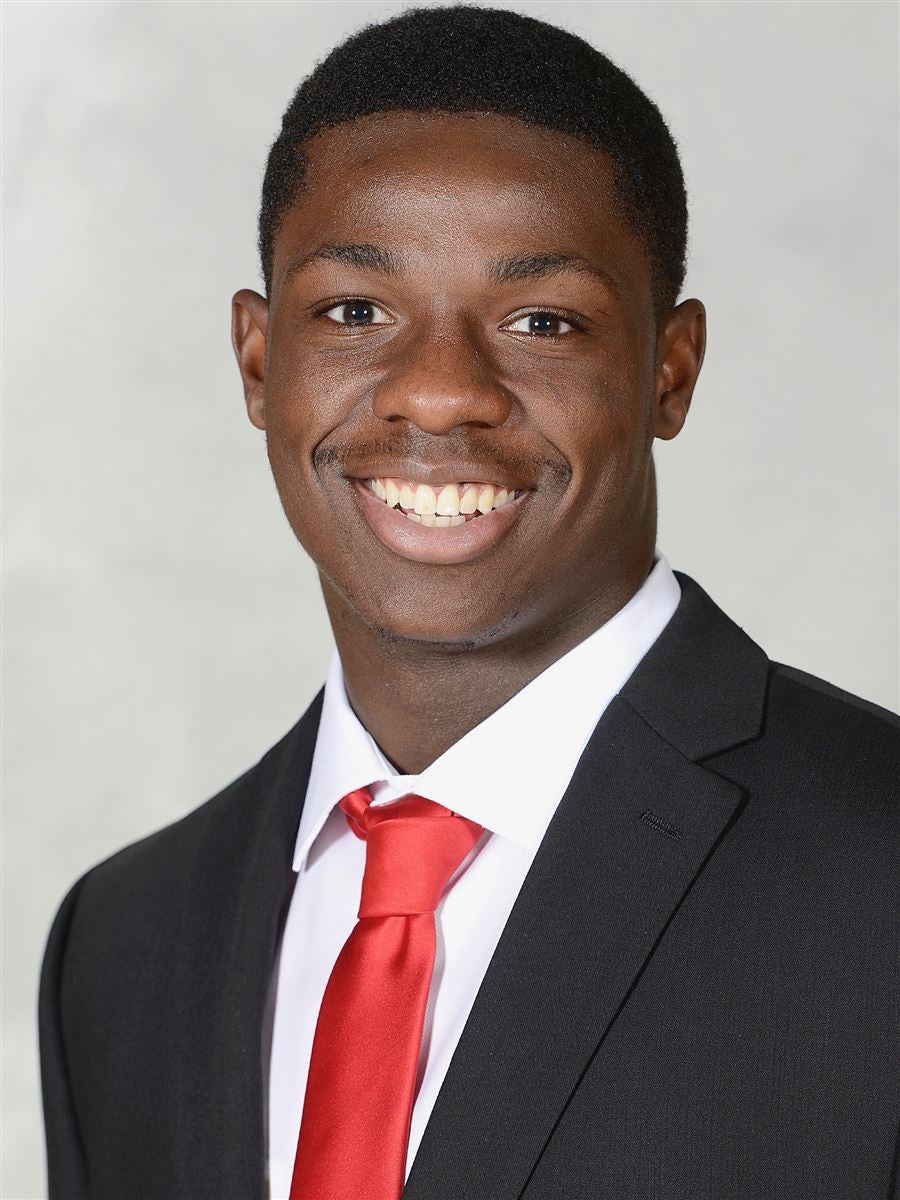 Markquese Bell