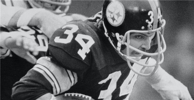 26816e9e8 Steelers dominate list of NFL s all-time linebackers
