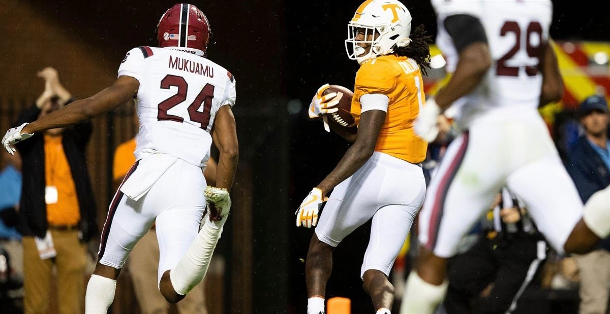 Callaway, Vols hoping to reverse miserable Missouri history