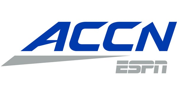 ACC Network, Cox Communications reach agreement