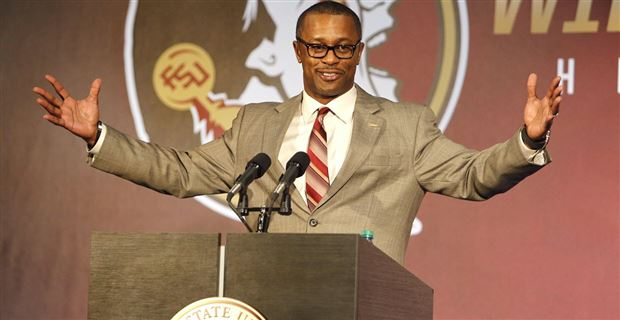 Three things we learned from Willie Taggart's fervent finish