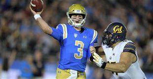 Giants 2018 NFL Draft Notes, Rumors, Musings: February, 20