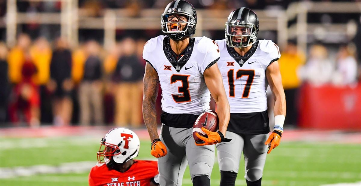 check out 49c7f f497d 5 facts about Oklahoma State wideout Marcell Ateman