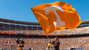 """UT president predicts """"greatest decade"""" in Tennessee athletics"""
