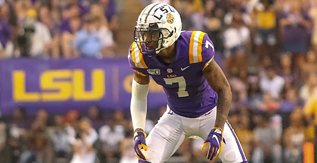 Podcast: LSU faces Vanderbilt team looking for answers