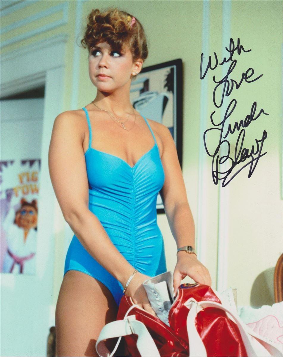 Elisabeth Shue Las Vegas Las Vegas Celebrity Posing Hot