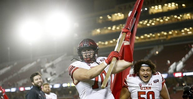 buy popular a6485 44f78 REACTION: Colts select Jackson Barton 240th in the NFL Draft