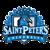 Saint Peter's