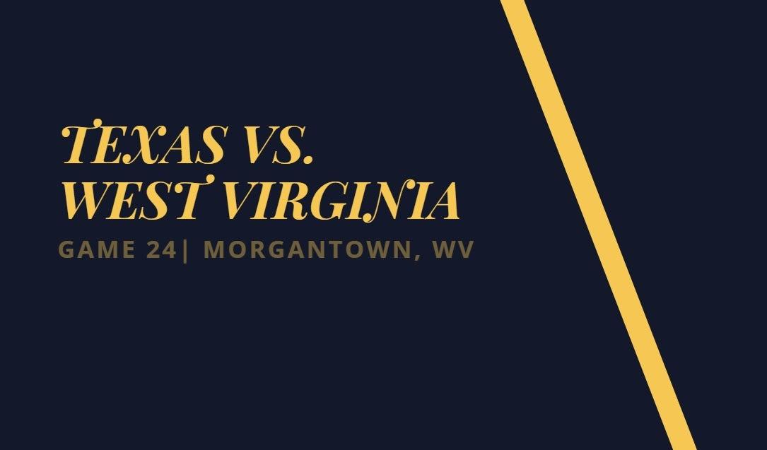 West virginia pick 4 winning lottery numbers